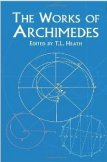 The Works of Archimedes