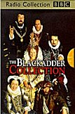The Blackadder Collection (BBC Radio Collection)