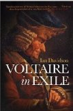Voltaire in Exile: The Last Years