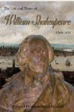 The Life & Times William Shakespeare: 1564-1616