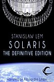 Solaris: The Definitive Edition