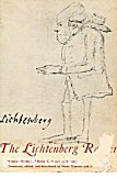 The Lichtenberg Reader Selected Writings of Georg Christoph Lichtenberg