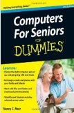 Computers For Seniors