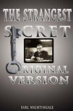 Earl Nightingale's The Strangest Secret