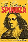 The Ethics Of Spinoza: The Road to Inner Freedom